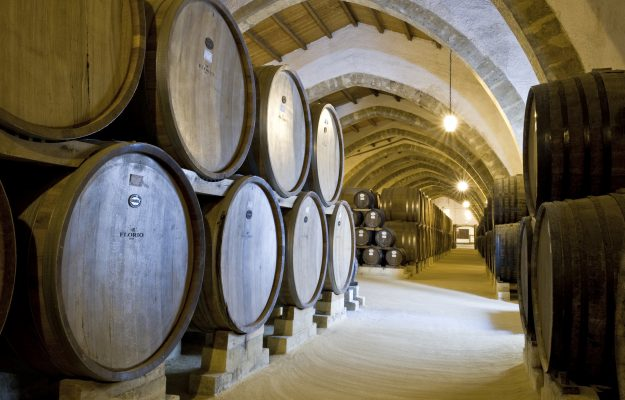 DECRETO, OCM VINO, PAESI TERZI, PROMOZIONE, vino, Italia