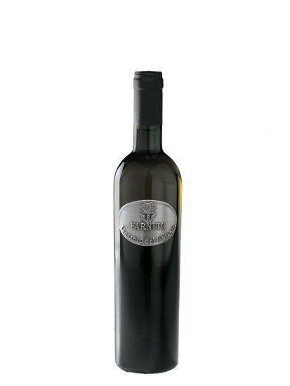 CARPINETO, CHIANTI, VIN SANTO, Su i Vini di WineNews