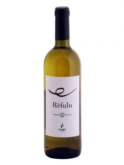 CALABRIA, CASA COMERCI, GRECO, Su i Vini di WineNews