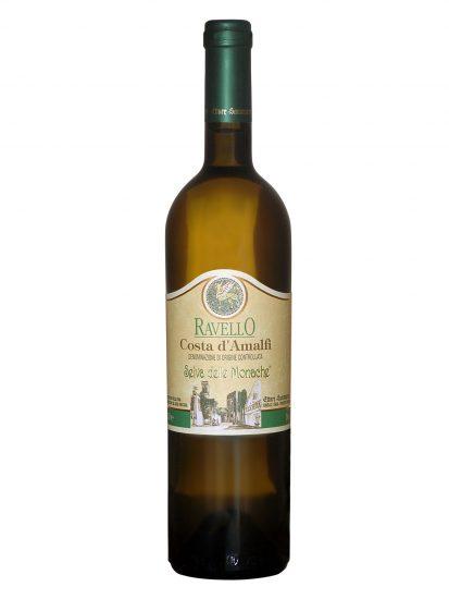 COSTA AMALFITANA, SAMMARCO, Su i Vini di WineNews