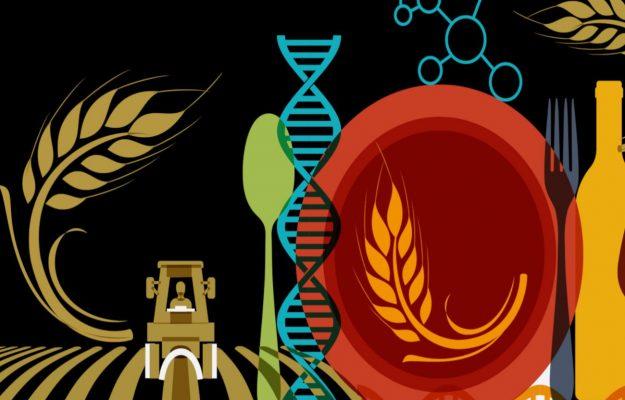 agroalimentare, FOOD&SCIENCE FESTIVAL, SCIENZA, SEMI, TECNOLOGIA, Non Solo Vino