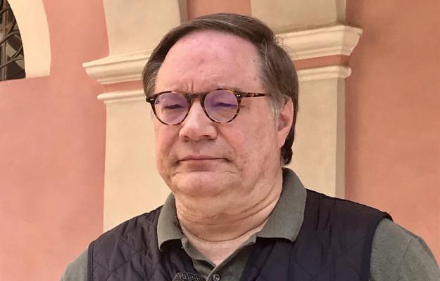 BAROLO, BING, COLLISIONI, IAN D'AGATA, News