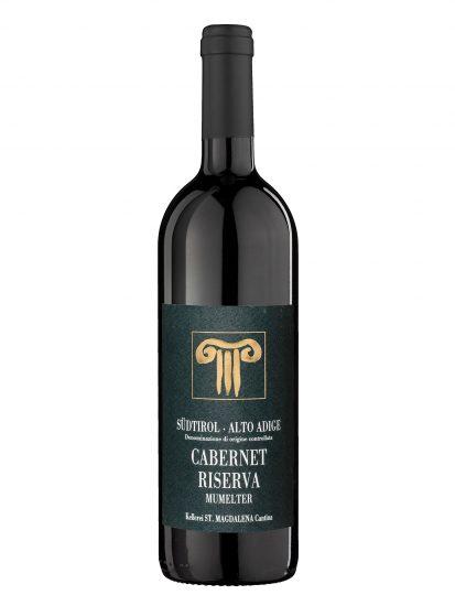 ALTO ADIGE, CABERNET, KELLEREI BOZEN, Su i Vini di WineNews
