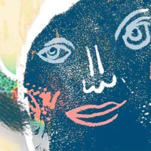 Cibo, attualità e cinema: ecco Il Migranti Film Festival dell'Università Scienze Gastronomiche