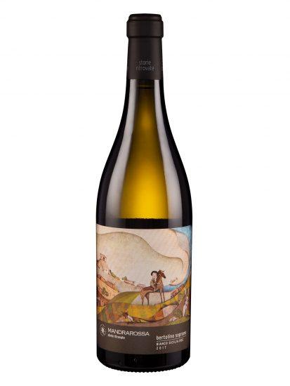 CANTINE SETTESOLI, MANDRAROSSA, SICILIA, Su i Vini di WineNews