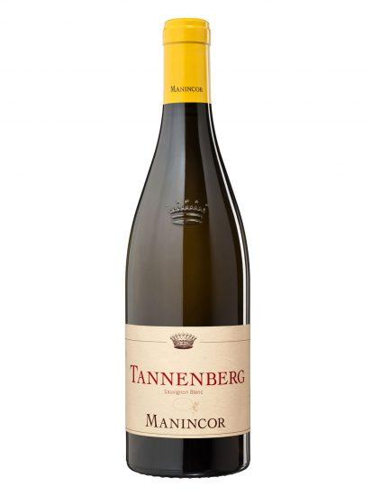 ALTO ADIGE, MANINCOR, Su i Quaderni di WineNews