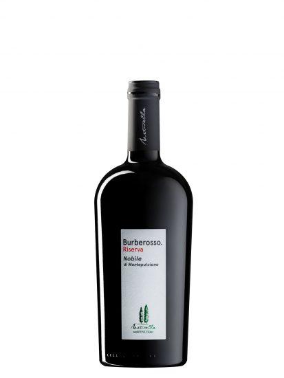 METINELLA, NOBILE DI MONTEPULCIANO, Su i Vini di WineNews
