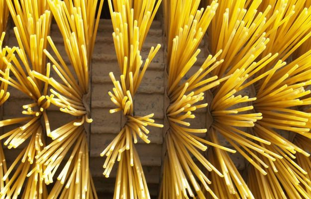 EXPORT, FOOD, MADE IN ITALY, PASTA, PASTA DAY, Non Solo Vino