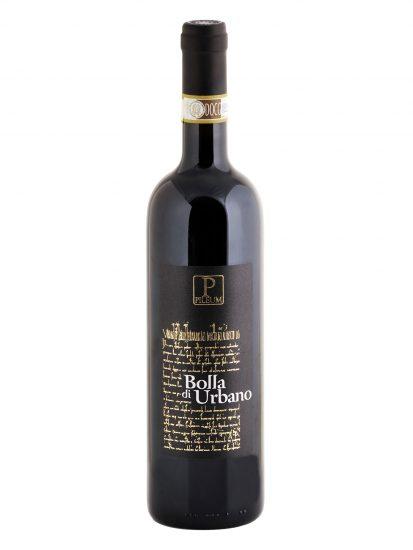 CESANESE DEL PIGLIO, PILEUM, Su i Vini di WineNews