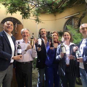 """Alliance Vinum"" e nuovi ""cru"" di Nobile di Montepulciano, per raccontarne l'eccellenza"