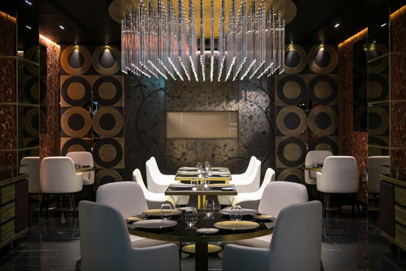 IDYLIO THE PANTHEON HOTEL, RISTORANTE, ROMA, Ristoranti ed Enoteche, Su i Vini di WineNews