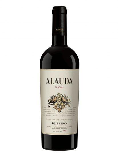 ROSSO, RUFFINO, TOSCANA, Su i Vini di WineNews