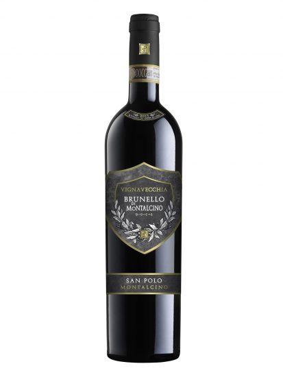 BRUNELLO, MONTALCINO, SAN POLO, Su i Vini di WineNews