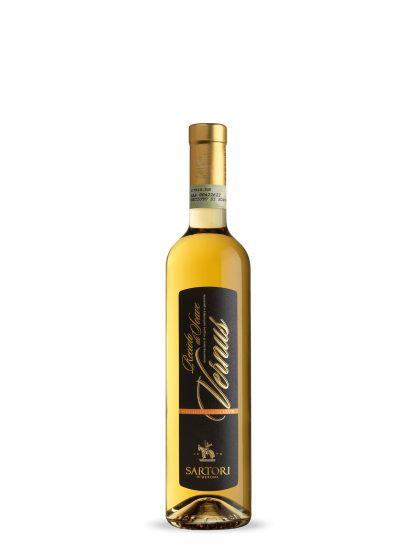 RECIOTO, SARTORI, SOAVE, Su i Vini di WineNews