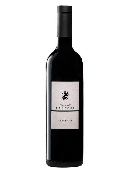 ALTO ADIGE, KORNELL, Su i Quaderni di WineNews