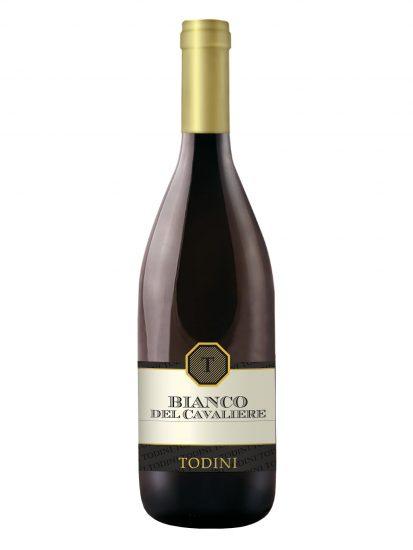 BIANCO, TODINI, UMBRIA, Su i Vini di WineNews