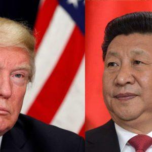 Guerra dei dazi, stangata Cina su prodotti USA. Ottimismo per il Made in Italy sulla Via della Seta