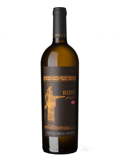 CHARDONNAY, SICILIA, VALLE DELL'ACATE, Su i Vini di WineNews