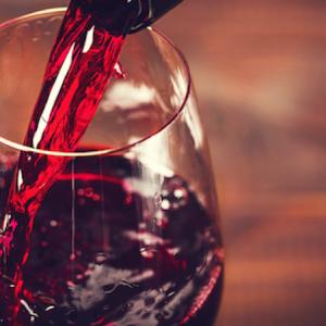 Istat: le esportazioni dell'Italia del vino fotografano un Paese a due velocità
