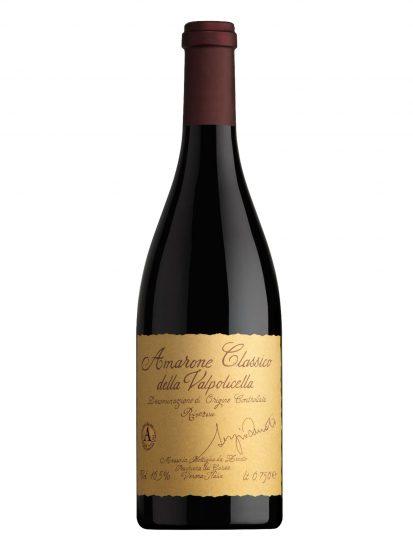AMARONE, VALPOLICELLA, ZENATO, Su i Vini di WineNews