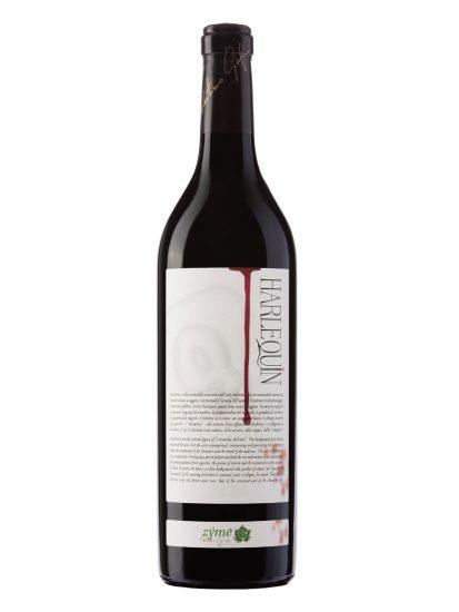 ROSSO, VENETO, ZÝMĒ, Su i Vini di WineNews