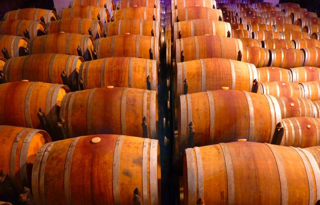 CANTINA ITALIA, ITALY, WINE, News