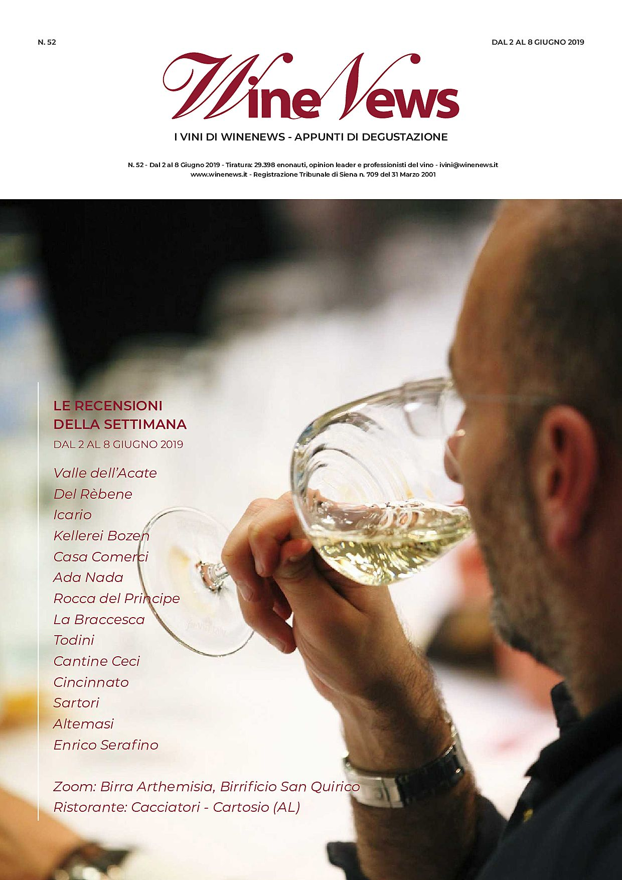 https://winenews.it/php/redirect_pdf.php?id=392006&t=1559314283