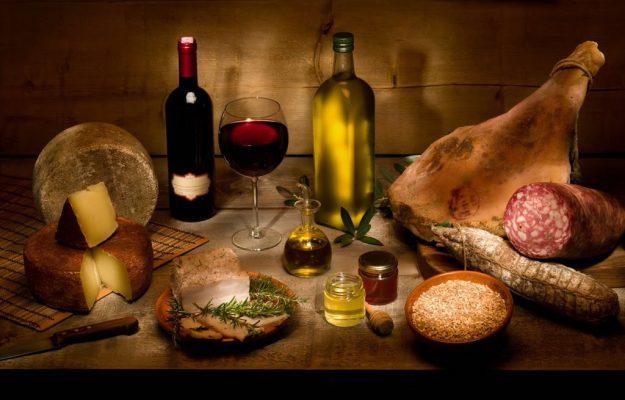 AGROALIMENTARE ITALIANO, Coldiretti, EXPORT, MADE IN ITALY, RECORD, VINI, vino, Non Solo Vino