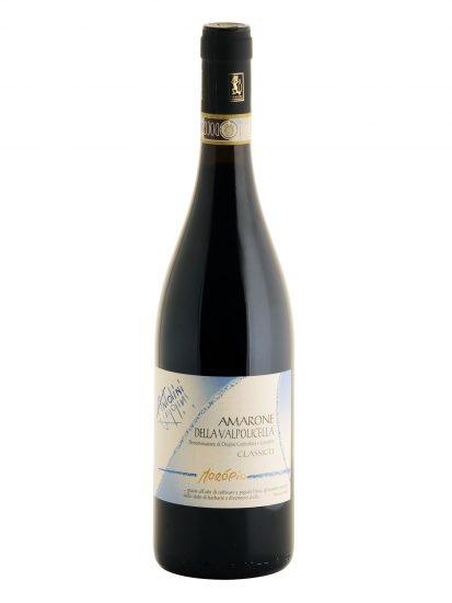 AMARONE, ANTOLINI, VALPOLICELLA, Su i Vini di WineNews