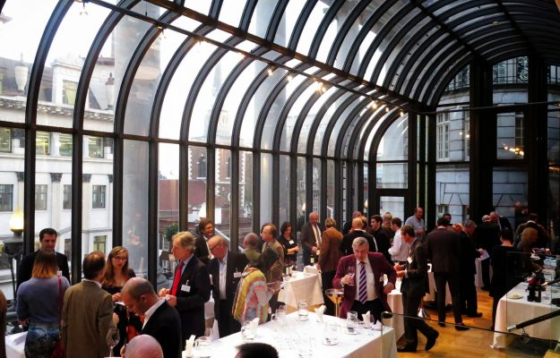 2018, Bordeaux, CRITICA, En Primeur, LIV-EX, WINE MERCHANT, Mondo