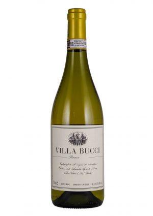 Bucci, Docg Castelli di Jesi Verdicchio Classico Villa Bucci Riserva 2013
