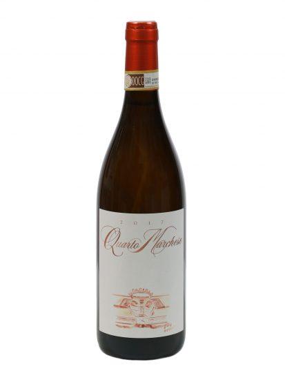 CASALE MARCHESE, FRASCATI, LAZIO, Su i Vini di WineNews