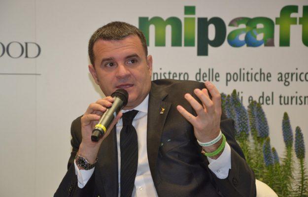 AGRICOLTURA, CENTINAIO, COMMISSIONE EUROPEA, POLITICHE AGRICOLE, Non Solo Vino
