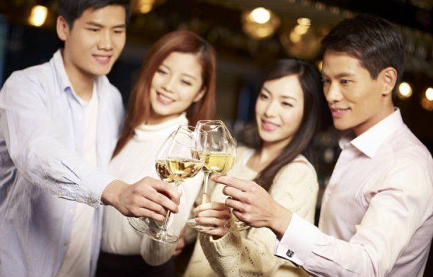 agroalimentare, GIAPPONE, MADE IN ITALY, NOMISMA, vino, Non Solo Vino