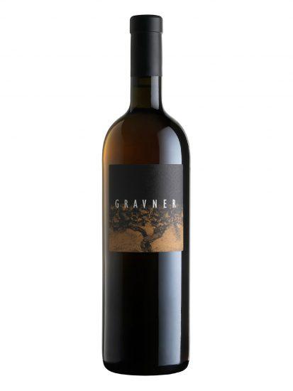 BIANCO, FRIULI VENEZIA GIULIA, GRAVNER, Su i Vini di WineNews