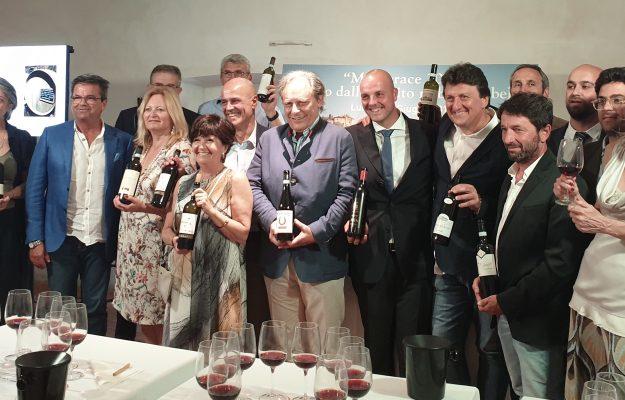 GRIGNOLINO, MONFERACE, PIEMONTE, WINE, News