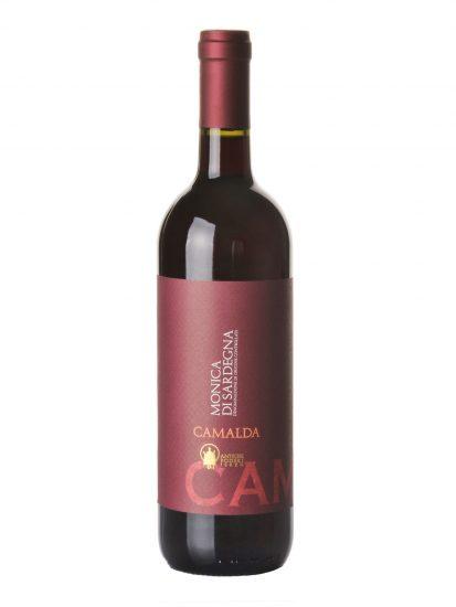 JERZU, MONICA, SARDEGNA, Su i Vini di WineNews