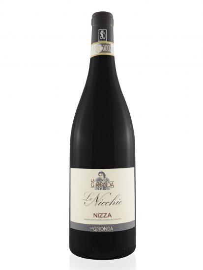 BARBERA, LA GIRONDA, NIZZA, Su i Vini di WineNews