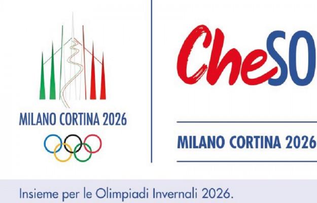 CENTINAIO, FIPE, MADE IN ITALY, MILANO CORTINA, OLIMPIADI, PROSECCO, Non Solo Vino