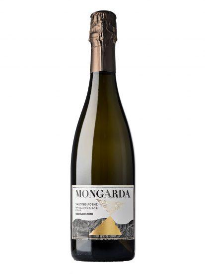 MONGARDA, PROSECCO, VALDOBBIADENE, Su i Vini di WineNews