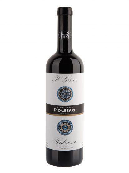 BARBARESCO, LANGHE, PIO CESARE, Su i Vini di WineNews
