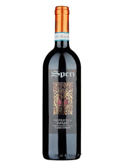 RIPASSO, SPERI, VALPOLICELLA, Su i Vini di WineNews