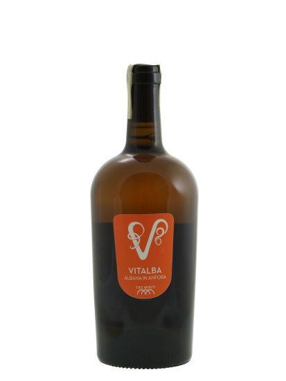 ALBANA, ROMAGNA, TRE MONTI, Su i Vini di WineNews