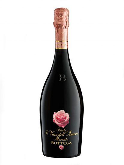BOTTEGA, VENETO, Su i Vini di WineNews