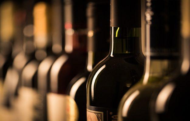 FINE WINE, ITALY, LIV-EX, WINE, WINE INDUSTRY, News