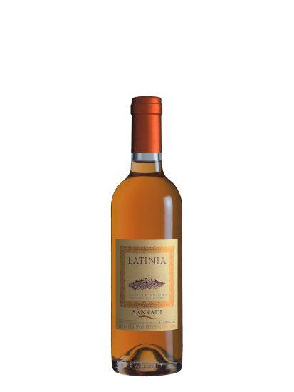 CANTINA DI SANTADI, SARDEGNA, SULCIS, Su i Vini di WineNews