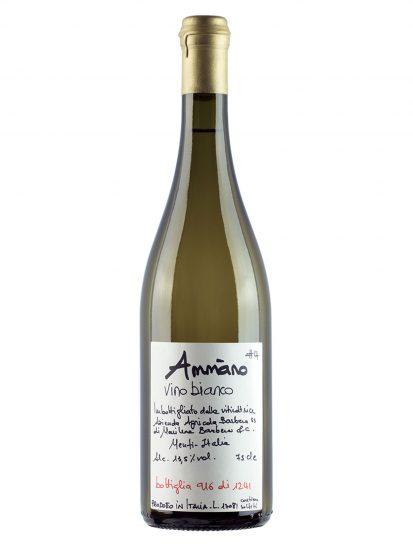 CANTINE BARBERA, SICILIA, Su i Vini di WineNews