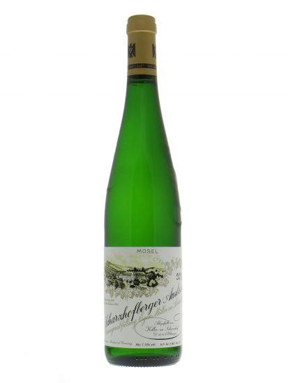 EGON MÜLLER, MOSELLA, RIESLING, Su i Vini di WineNews