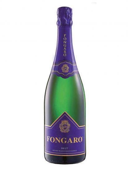 DURELLA, FONGARO, LESSINI, SPUMANTE, Su i Vini di WineNews