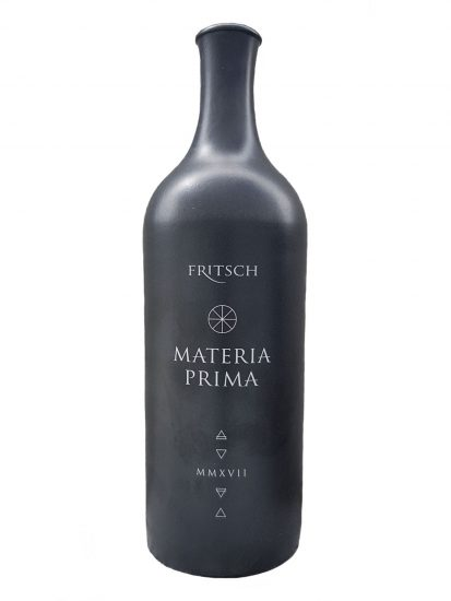 AUSTRIA, FRITSCH, WAGRAM, Su i Vini di WineNews